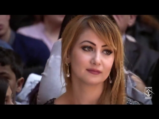 Севинч Муминова консерт дар Душанбе 2018 - Sevinch Mo'minova in Dushanbe 2018.mp4
