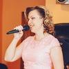 Natalya Titova
