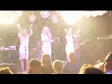 SeRDце group (Russia) - Asereje LIVE (Las Ketchup cover)_Full-HD.mp4