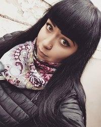 Татьяна Сергеева, Сызрань - фото №3