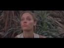 Анаконда 2: Охота за проклятой орхидеей Anacondas: The Hunt for the Blood Orchid, 2004