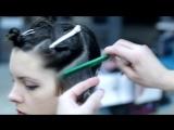 how to cut short womens haircut, graduation