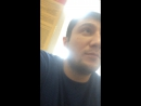 Анзор Черкесов — Live