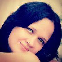 Екатерина Фохт