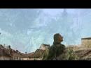 Франция Бержерак автор клипа Ирина Андриевская