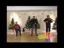 Harout Khatchoyan - Achert Sirun / Uzum Em Misht Kez Sirem / Sirel Em / Yekur Yertenk [2002 Video]