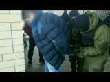 Video_UNK_narkotiki_bez_kommentariya_1 (1)