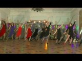 Putttin on the Ritz / Cabaret №13