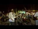 NIRVANA - 1000 музыкантов исполняют на стадионе песню группы НИРВАНА - Smells Like Teen Spirit _1000 Musicians Played Nirvana Sm