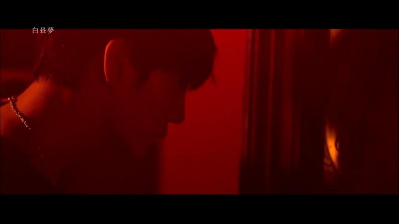 171006 빅스(VIXX) 2017 백일몽(白昼夢) 콘서트 개인 VCR ④ 레오 Leo