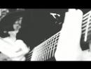 Katy Perry - Dark Horse - METAL/METALCORE/cover
