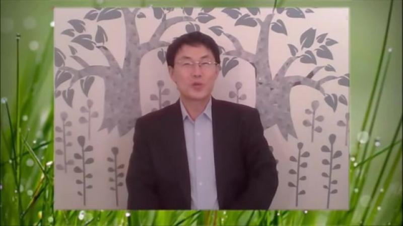 【小民之心】国民党才俊苦心谁知 谍海生死劫令人叹息 2018.01.17 No.115