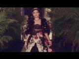 Dolce&Gabbana в Майами