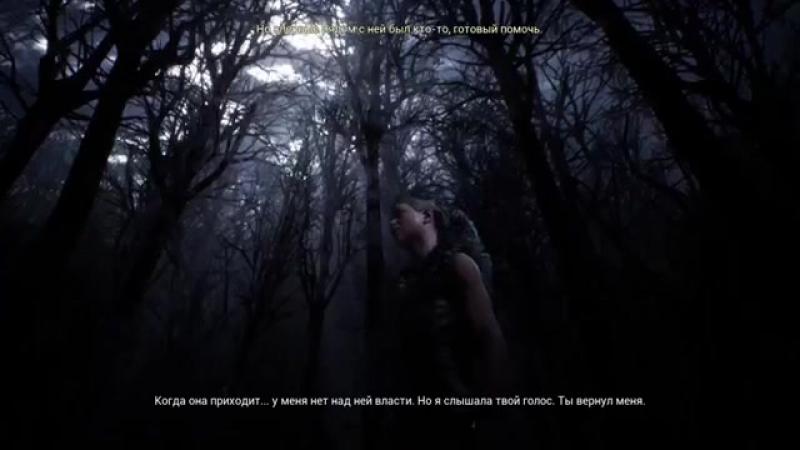 брачные игры сериал 2017