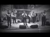 Moscow Trad Jazz Band - В лесу родилась ёлочка