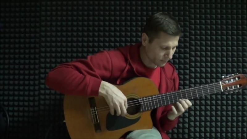 Полонез Михаил Огинский