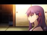 Fate/kaleid liner Prisma☆Illya Movie: Sekka no Chikai [Chinese Sub]