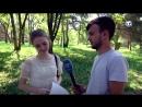 Ичтимаий сорав Актер Владимир Этуш Выпуск от 08 05 2018 г