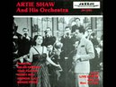 Helen Forrest (Artie Shaw His Orchestra) - This Can't Be Love - Hotel Lincoln NYC