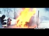 Olishuv Uzbek tilida Hind kino HD_low.mp4