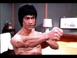 Bruce Lee One Inch Punch + Best Fight Scenes