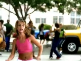 Britney Spears - ...Baby One More Time.mp4
