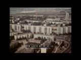 54214 Russian Parade (1)
