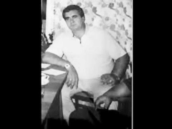 Böyuk Qardaşlar Terterli Zaur MasaLLı Mamed Hikmət Sabrabadlı. Rehmət sizə qardaşlar