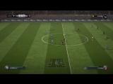 Прохождение FIFA 18 карьера за Игрока: Геральта из Ривии - Часть 66: Финал кубка Италии