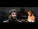 Любовь и война \ L'amore e la guerra - 1 серия_субт