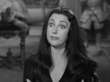 The.Addams.Family.(1964).S01E09.New.Neighbors.Meet.The.Addams.Family.DVDRip.XviD-N-(RUS)_(from_www.FTP85.ru)