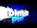 Intro_HD_na_zakaz__Dima_Play__MosCatalogue.mp4