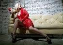 Юлия Львова фото #12