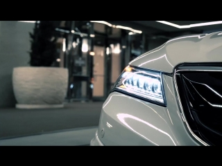 Bagged Acura TLX _ @warnertlx 4K | Perfect Stance