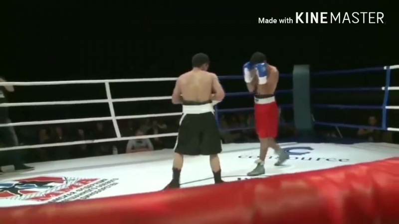 Мухаммад Якубов таджикский нокаутёр незнающий поражения..mp4