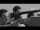The Walking Dead -- Shane Walsh - / Ходячие мертвецы