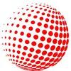 NewZet Studio | Разработка и продвижение сайтов