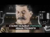 Тайны Чапман 14 февраля на РЕН ТВ