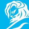 Young Lions Competitions Kazakhstan