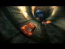 Krubb Wenkroist - Bleach OST Asphalt 8 airborne