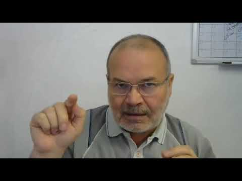Qurban Məmmədov Əli Həsənova mesaj göndərdi.. söyüşlərinizi durdurun