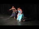 танец живота ржач 1