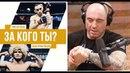 СУПЕР БОЙ ХАБИБ ФЕРГЮСОН НА UFC 223! ПОДКАСТ ДЖО РОГАНА! cegth ,jq [f,b, yf ufc 223! gjlrfcn l;j hjufyf!