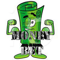 MONEY BET | Прогнозы на спорт