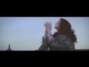 Hishigdalai ft Naki Mi Senti Official Video
