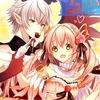 Аниме Романтика | Anime Romance