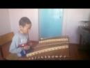 Video 6c53fa9eba7dc2323c57a22389dc8d68