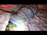 В Саратове мальчик упал в яму и погиб