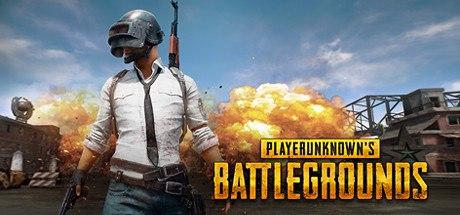 PLAYERUNKNOWN'S BATTLEGROUNDS Аккаунт Steam
