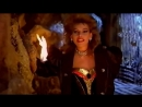 C.C Catch - Heaven And Hell HD